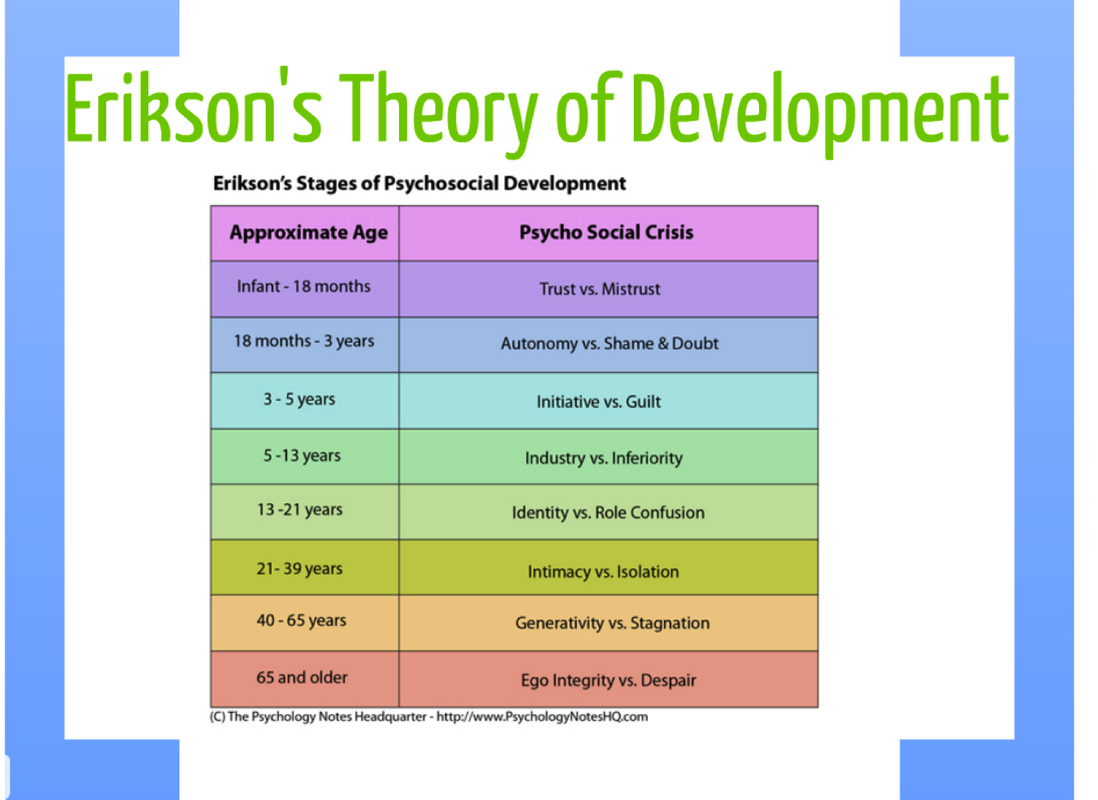 psychosocial development human development meghan johnson picture